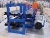 kyb-manufacturing_-003